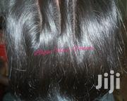 "10"" Three Part Closure 