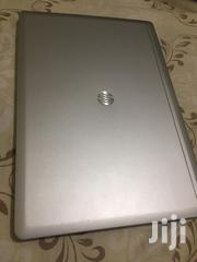 Clean Hp Folio 9470m | Laptops & Computers for sale in Nairobi, Lower Savannah