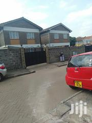 Executive 3br With Sq Massoinate to Let in Langata | Houses & Apartments For Rent for sale in Nairobi, Karen