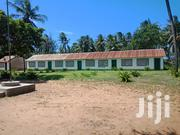 School For Sale   Commercial Property For Sale for sale in Kilifi, Malindi Town
