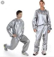Sauna Suit - Ideal When Exercising | Sports Equipment for sale in Mombasa, Majengo