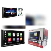 ANDROID AUTO PIONEER CAR RADIO AVH-Z5050BT | Vehicle Parts & Accessories for sale in Nairobi, Nairobi Central