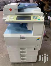 Tested And Verified Ricoh C2050 Photocopier Machine Coloured   Printing Equipment for sale in Nairobi, Nairobi Central