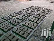 Cabro Paving Love Stone Shape Blocks 60mm | Building Materials for sale in Nairobi, Karen