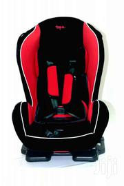 Baby Car Seat | Babies & Kids Accessories for sale in Nairobi, Nairobi Central