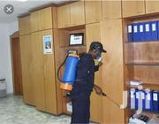 Fumigation Services | Cleaning Services for sale in Mombasa, Tudor