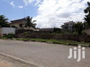Nyali 1/4 Acre Plot for Sale | Land & Plots For Sale for sale in Mombasa, Mkomani