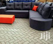 Sofas Seat End Month Offer   Furniture for sale in Nairobi, Nairobi Central