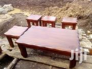 Coffee Tables. | Furniture for sale in Nairobi, Ngando