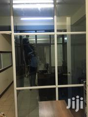Aluminum , Doors & Windows | Building & Trades Services for sale in Nairobi, Roysambu