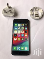 Apple iPhone 6 Gray 16 GB | Mobile Phones for sale in Nairobi, Nairobi West