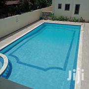 Dazzling 3 Bedroom Apartment Nyali | Houses & Apartments For Sale for sale in Mombasa, Mkomani