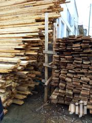Roofing Timber | Building Materials for sale in Machakos, Athi River