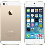 Apple iPhone 5s Gold 16 GB | Mobile Phones for sale in Mombasa, Port Reitz