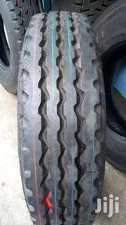 17.5  Continental Tyres From South Africa | Vehicle Parts & Accessories for sale in Nairobi, Nairobi Central