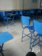 COAST ADULT CENTER/Private Candidates | Classes & Courses for sale in Mombasa, Mji Wa Kale/Makadara