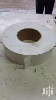 Gypsum Corner Joining Tape (1pc) | Building Materials for sale in Nairobi, Nairobi Central