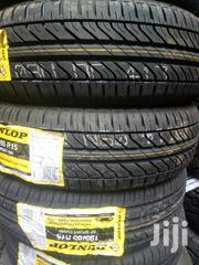 195/65R15 Dunlop Tyres   Vehicle Parts & Accessories for sale in Nairobi, Nairobi Central