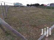 Kitengela Milimani 1/8 Acre Plot On Sale | Land & Plots For Sale for sale in Kajiado, Kitengela