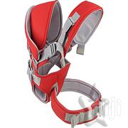 Warm And Comfy Baby Carrier   Babies & Kids Accessories for sale in Machakos, Syokimau/Mulolongo