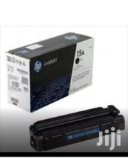 Top Toner Hp 15A | Computer Accessories  for sale in Nairobi, Nairobi Central