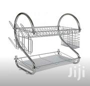 Dish Rack/ Dish Drainer | Kitchen & Dining for sale in Nairobi, Nairobi Central