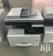 Selected Ricoh Mp301 Photocopier Machine   Printing Equipment for sale in Nairobi, Nairobi Central
