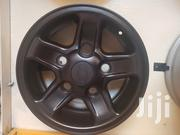Rims Size 16inch Land Rover Discovery | Vehicle Parts & Accessories for sale in Nairobi, Nairobi Central