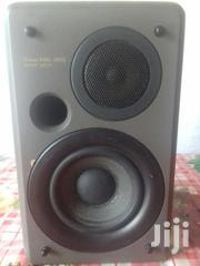Speakers With Powerful Woofer | Audio & Music Equipment for sale in Kisii, Kitutu Central
