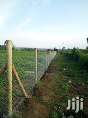 Fencing Installation Services | Building & Trades Services for sale in Kisumu, Central Kisumu