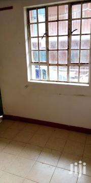 Bedsitter to Let Umoja | Houses & Apartments For Rent for sale in Nairobi, Umoja II