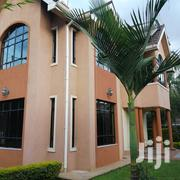 Executive 5br With Sq Newly Built Apartment to Let in Lavington | Houses & Apartments For Rent for sale in Nairobi, Kilimani