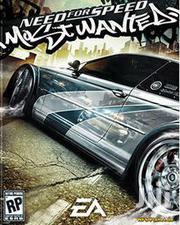 Need For Speed,Most Wanted | Computer Software for sale in Mombasa, Ziwa La Ng'Ombe