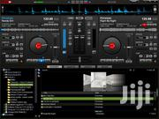 Virtual Dj | Software for sale in Mombasa, Ziwa La Ng'Ombe