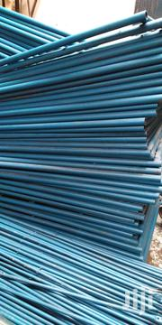 Scaffoldings | Manufacturing Materials & Tools for sale in Nairobi, Nairobi South