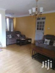 Syokimau House to Let 3.5km From Mombasa Road | Houses & Apartments For Rent for sale in Machakos, Syokimau/Mulolongo