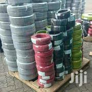 Wireling Cables Different Sizes | Electrical Equipments for sale in Nairobi, Nairobi Central
