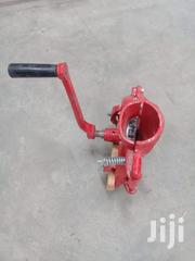 Hand Maize Sheller ( BOTI ) | Farm Machinery & Equipment for sale in Nairobi, Nairobi South