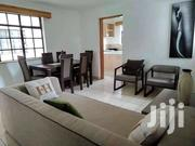 Letting 3bedroom Master Ensuite Karibu Homes Athiriver | Houses & Apartments For Rent for sale in Machakos, Athi River