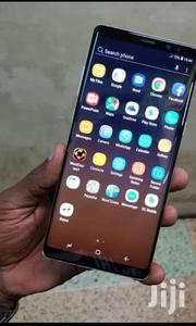 Samsung Galaxy Note 8 Gold 64 GB | Mobile Phones for sale in Nairobi, Nairobi Central