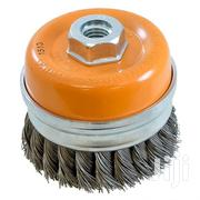 Twisted Cup Brush | Other Repair & Constraction Items for sale in Nairobi, Viwandani (Makadara)