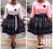 Skater Dress | Clothing for sale in Nairobi, Nairobi Central