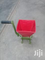 Hand Multi Cereal Grinder | Farm Machinery & Equipment for sale in Nairobi, Nairobi South