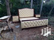We Make and Sell New Beds | Furniture for sale in Nairobi, Kawangware