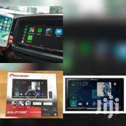 PIONEER AVH-Z9150BT 7' WIRELESS APPLE CAR PLAY ANDROID AUTO MIRRORING | Vehicle Parts & Accessories for sale in Nairobi, Nairobi Central