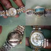 Ladies Citizen Water Proof Watch | Watches for sale in Nairobi, Nairobi Central