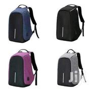 Laptop Antitheft Bags   Bags for sale in Nairobi, Nairobi Central