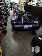 Air Compressor | Electrical Equipments for sale in Nairobi, Nairobi South