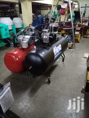 Air Compressor For Sale | Electrical Equipments for sale in Nairobi, Nairobi South