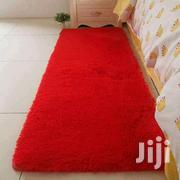 Bedside Soft Fluffy Carpet | Home Accessories for sale in Nairobi, Nairobi Central